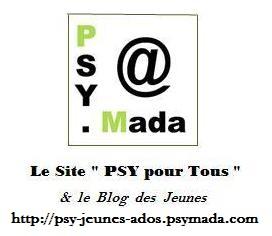 entete-psymada-madagascar-concours-redaction-psy-ados-jeunes
