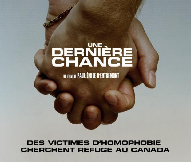 Un homosexuel peut-il immigrer au Canada? (2/2)