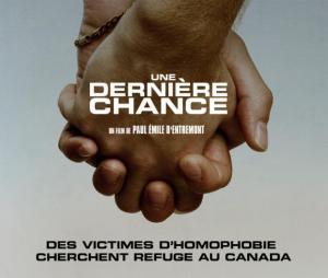 documentaire-une-derniere-chance-homosexualite-immigration-orientation-sexuelle-immigrant-homosexuel-homophobie