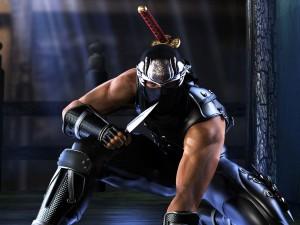 ninja-gai-tuer-larry-revanche-lgbt-homosexuels