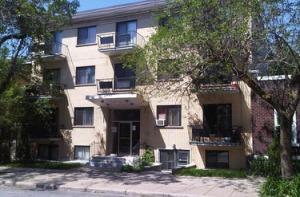 les-services-immobiliers-bond-des-proprietaires-de-logements-arnaqueurs