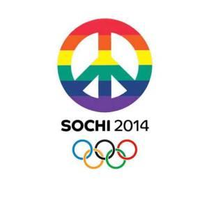 Homosexualité et boycottage des Jeux de Sotchi (2/2)