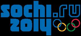 Homosexualité et boycottage des Jeux de Sotchi (1/2)