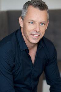 François Lambert Facebook