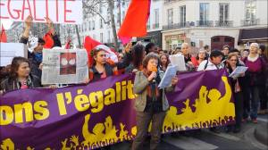 manifestation-journee-internationale-droits-femmes-paris