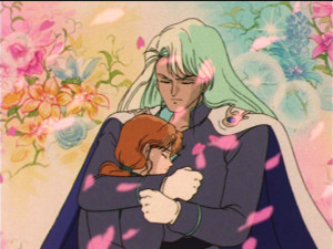 sailor-moon-lgbt-kunzite-zoisite
