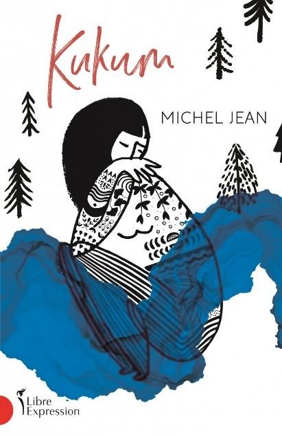 Couverture de Kukum de Michel Jean